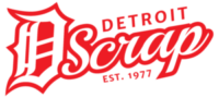 Detroit Scrap Consulting | Scrap Metal Brokers