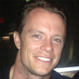 Cory McKim